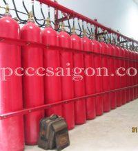 He-thong-chua-chay-CO2-UBE-Eversafe-SRI-Airfire