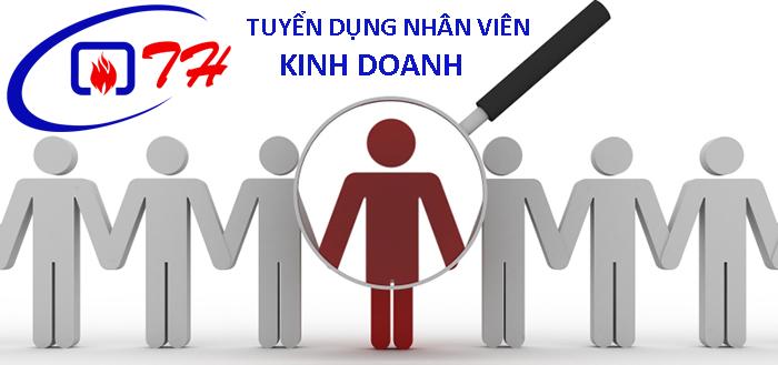 nhan-vien-kinh-doanh