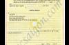 Thẩm duyệt phòng cháy chữa cháy- giấy chứng nhận