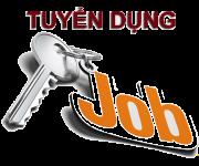 Hồng Thuyên tuyển dụng