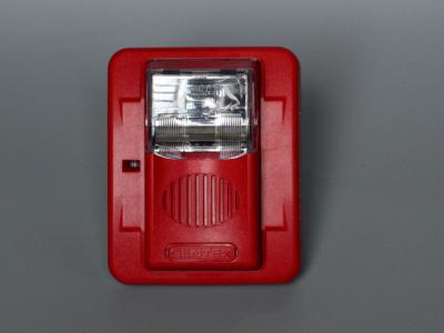 Còi đèn VES