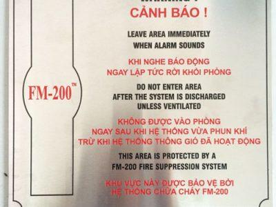 Bang-canh-bao-he-thong-chua-chay-FM-200