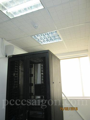 He-thong-chua-chay-Stat-X-cho-phong-Server