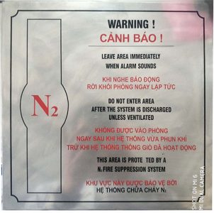 bảng canh báo nito_1