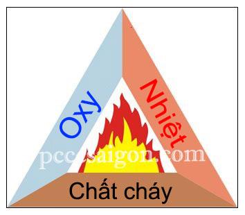 3-yeu-to-tao-nen-dam-chay-tam-giac-chay
