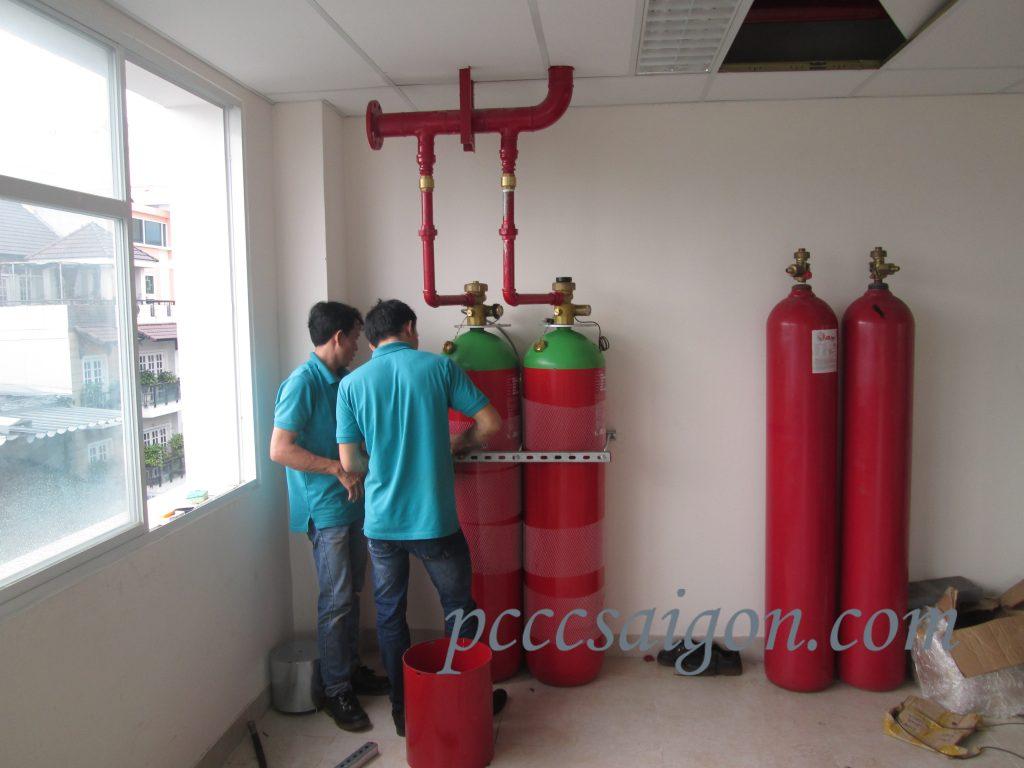 bảo-trì-hệ-thống-phòng-cháy-chữa-cháy