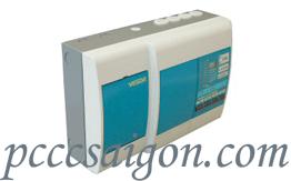 Đầu dò khói cực nhạy VESDA VLS (LaserSCANNER)