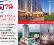 Thiết-kế-PCCC-thẩm-duyệt-PCCC